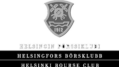 logo_hpk