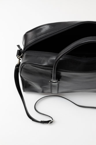 Tuotekuva- laukku
