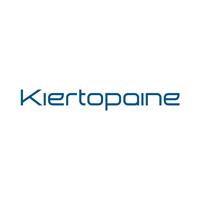 logo_Kiertopaine