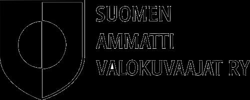 sav_logo